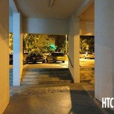 HTC-U11-Test-kamere-(21)