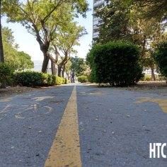 HTC-U11-Test-kamere-(27)