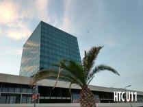 HTC-U11-Test-kamere-(7)