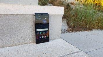 Huawei P10 Lite recenzija