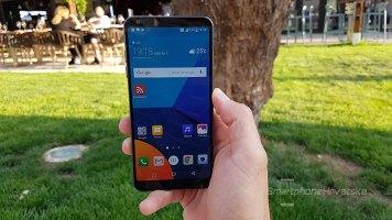 LG G6 recenzija (1)