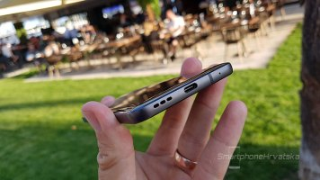 LG G6 recenzija (3)