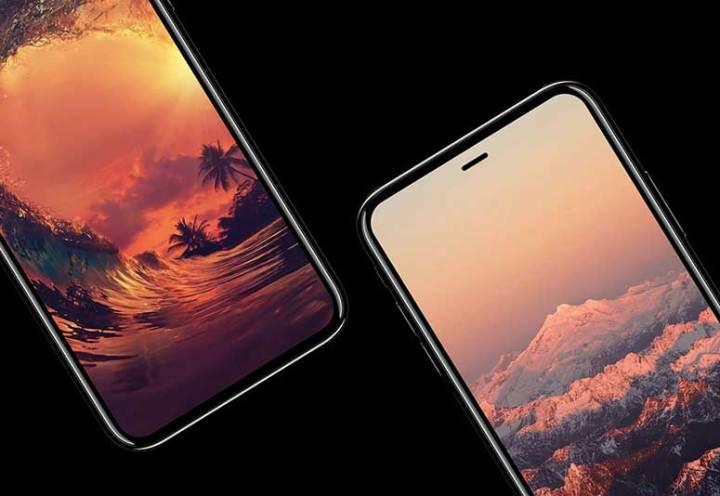 iPhone 8 dizajn potvrdio i proizvođač zaštite zaslona