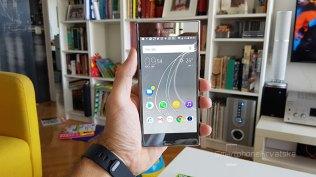 Sony Xperia XZ Premium Recenzija (16)