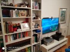 Xiaomi-Mi-Note-3-Test-kamere-(8)