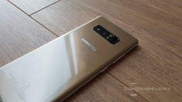 Galaxy Note 8 Recenzija (13)