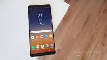 Galaxy Note 8 Recenzija (5)