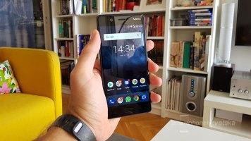 Nokia 5 Recenzija (1)