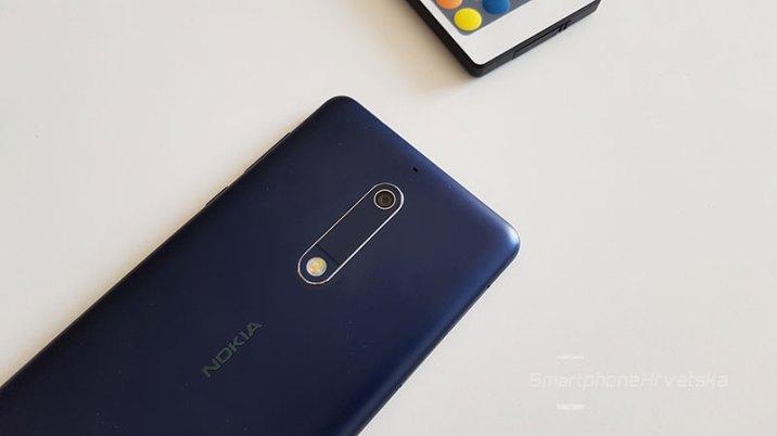 Nokia 5 Recenzija (10)
