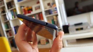 Nokia 5 Recenzija (2)