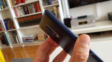 Nokia 5 Recenzija (5)