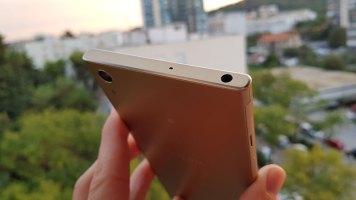 Sony Xperia XA1 Ultra Recenzija (13)