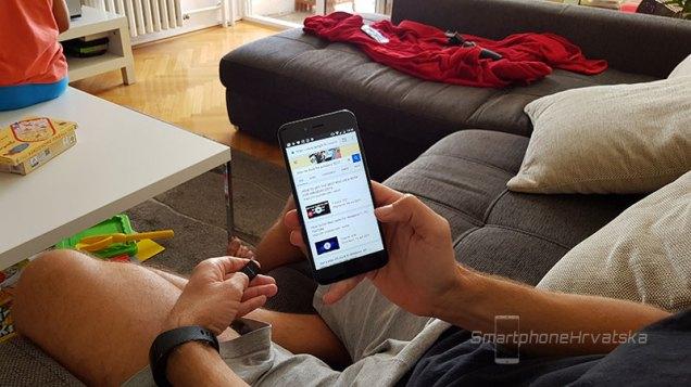 Xiaomi-Mi-A1-recenzija-(11)