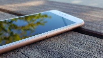iphone 8 plus recenzija (10)