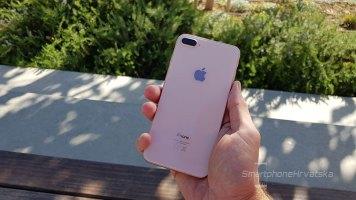 iphone 8 plus recenzija (4)