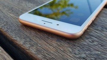 iphone 8 plus recenzija (8)