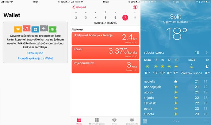 iphone 8 plus recenzija