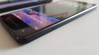 Google Pixel 2 xl recenzija (10)