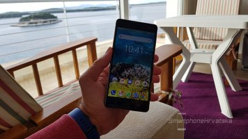 Nokia 8 Recenzija (23)