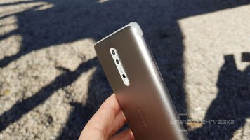 Nokia 8 Recenzija (3)
