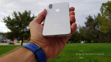 iphone X recenzija (13)