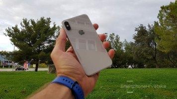 iphone X recenzija (14)
