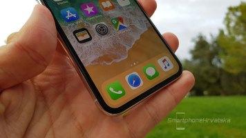 iphone X recenzija (2)