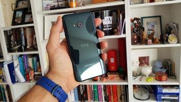 HTC U11 Life Recenzija (3)