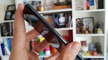 HTC U11 Life Recenzija (9)