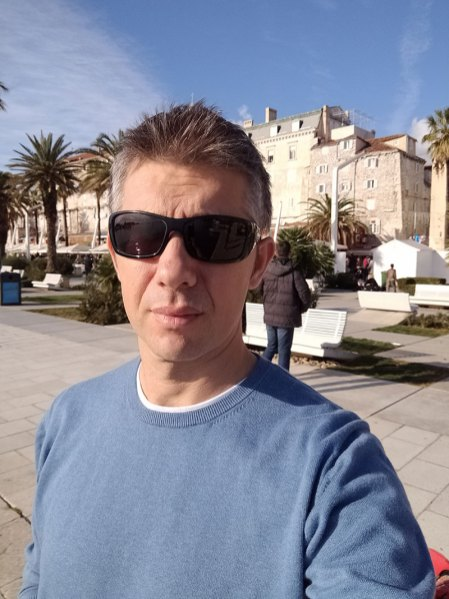 HTC-U11-Life-Test-kamere-(47)
