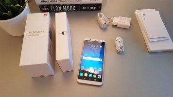 Huawei Mate 10 Lite recenzija (10)
