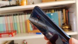 LG V30 recenzija (10)