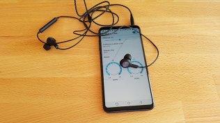 LG V30 recenzija (25)