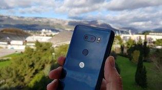LG V30 recenzija (9)