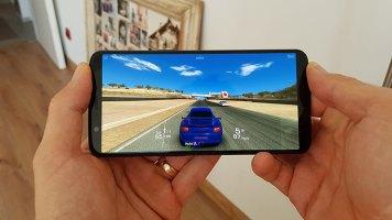 OnePlus-5T-Recenzija-(12)