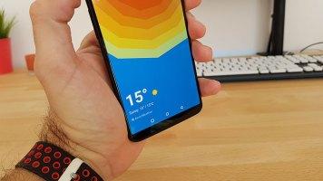 OnePlus-5T-Recenzija-(7)