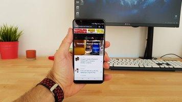 OnePlus-5T-Recenzija-(8)