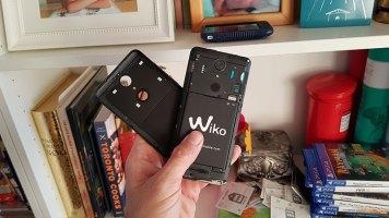 Wiko-View-Recenzija-(19)