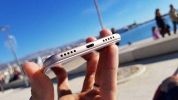 Xiaomi Redmi 5 Plus recenzija (10)