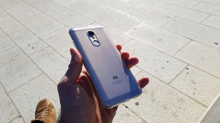 Xiaomi Redmi 5 Plus recenzija (13)