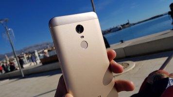 Xiaomi Redmi 5 Plus recenzija (8)