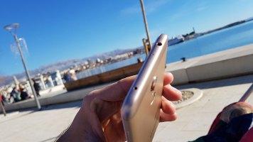 Xiaomi Redmi 5 Plus recenzija (9)