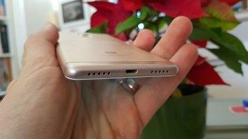 Xiaomi-Redmi-5-Recenzija-(23)