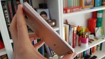 Xiaomi-Redmi-5-Recenzija-(5)