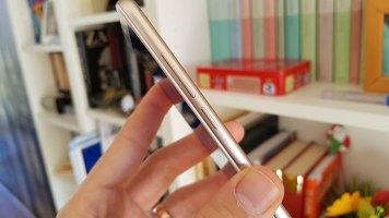 Xiaomi-Redmi-5-Recenzija-(9)