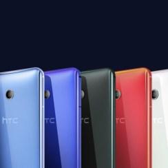 HTC Imagine odnosno HTC U12 stiže u travnju s dvostrukom kamerom i Snapdragonom 845
