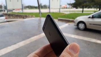 Huawei-P-smart-Recenzija-(11)