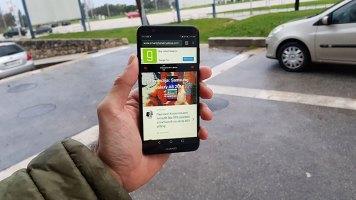 Huawei-P-smart-Recenzija-(12)