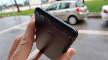 Huawei-P-smart-Recenzija-(4)