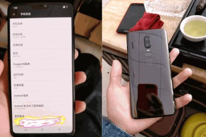 OnePlus 6 sa zubom i u 256 GB varijanti upola jefitniji od iPhonea X